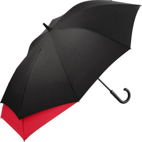 Erhältlich In Verschiedenen Farben Nett Regenschirm Stockschirm Schirme