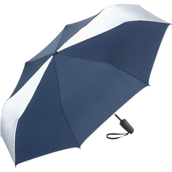 Nett Regenschirm Stockschirm Erhältlich In Verschiedenen Farben Reisen